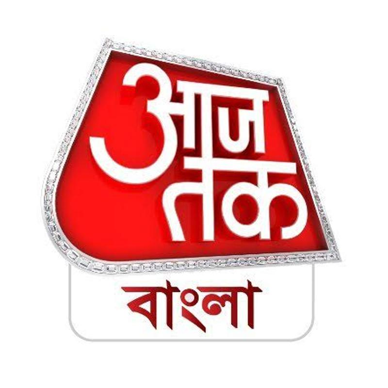 https://www.indiantelevision.com/sites/default/files/styles/230x230/public/images/tv-images/2021/10/20/aaj.jpg?itok=RJsjUeev