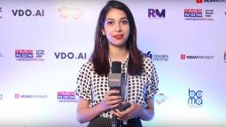 https://www.indiantelevision.com/sites/default/files/styles/255x255/public/images/videos/2019/06/24/amina.jpg?itok=Yf-iTbD4
