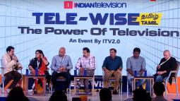 https://indiantelevision.org.in/sites/default/files/styles/255x255/public/images/videos/2019/08/12/face.jpg?itok=Pw1XrBb7