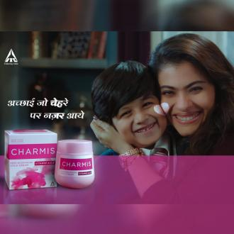 http://www.indiantelevision.com/sites/default/files/styles/330x330/public/images/tv-images/2018/10/12/charmis.jpg?itok=BtkUS6qY