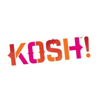 http://www.indiantelevision.com/sites/default/files/styles/330x330/public/images/tv-images/2018/10/16/kosh.jpg?itok=rqE2-aui