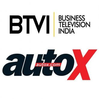 http://www.indiantelevision.com/sites/default/files/styles/330x330/public/images/tv-images/2018/10/23/btvi_0.jpg?itok=-arCwRzP