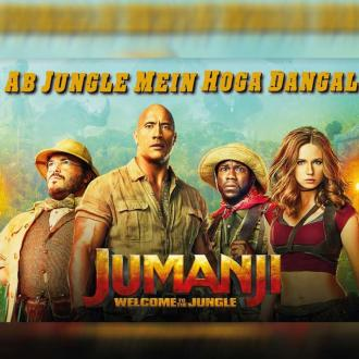 http://www.indiantelevision.com/sites/default/files/styles/330x330/public/images/tv-images/2018/11/19/jumanji.jpg?itok=SsmF16AA