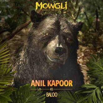 http://www.indiantelevision.com/sites/default/files/styles/330x330/public/images/tv-images/2018/11/20/mowgli.jpg?itok=TkRGnKAe