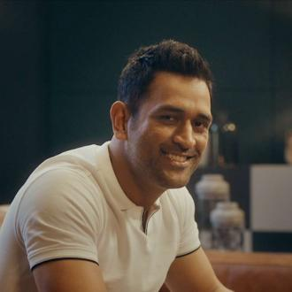 http://www.indiantelevision.com/sites/default/files/styles/330x330/public/images/tv-images/2018/11/21/dhoni.jpg?itok=vufeMFTp