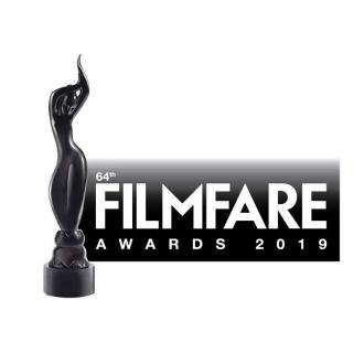 http://www.indiantelevision.com/sites/default/files/styles/330x330/public/images/tv-images/2019/01/18/filmfare.jpg?itok=eFkKQorT