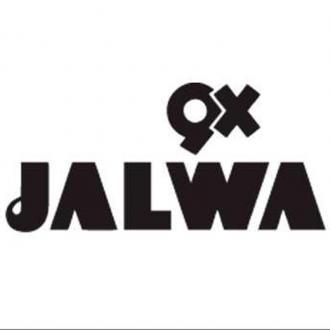 http://www.indiantelevision.com/sites/default/files/styles/330x330/public/images/tv-images/2019/02/14/9x-jalwa.jpg?itok=2WzcX-eM