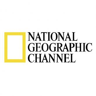 http://www.indiantelevision.com/sites/default/files/styles/330x330/public/images/tv-images/2019/02/23/national-geographic.jpg?itok=snqZt-sV