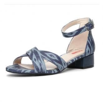 http://www.indiantelevision.com/sites/default/files/styles/330x330/public/images/tv-images/2019/03/18/shoes_0.jpg?itok=GaPbvMXi