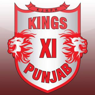 http://www.indiantelevision.com/sites/default/files/styles/330x330/public/images/tv-images/2019/03/25/kings-xi-punjab.jpg?itok=w_vvUImd