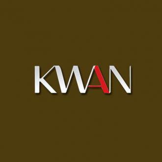 https://www.indiantelevision.com/sites/default/files/styles/330x330/public/images/tv-images/2019/04/25/kwaan.jpg?itok=kMZrr4BN