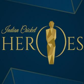 https://us.indiantelevision.com/sites/default/files/styles/330x330/public/images/tv-images/2019/05/24/heros.jpg?itok=dPkjHdvZ