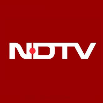 https://www.indiantelevision.com/sites/default/files/styles/330x330/public/images/tv-images/2019/06/19/ndtv.jpg?itok=fhTYDpeR