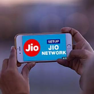 https://www.indiantelevision.com/sites/default/files/styles/330x330/public/images/tv-images/2019/06/20/joi.jpg?itok=jW7qWHBh