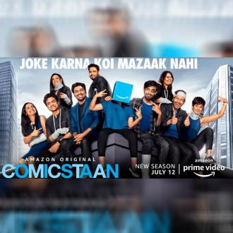 http://www.indiantelevision.com/sites/default/files/styles/330x330/public/images/tv-images/2019/06/26/comicstaan.jpg?itok=_fnAcyDf