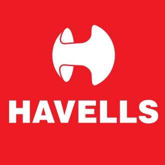 http://www.indiantelevision.com/sites/default/files/styles/330x330/public/images/tv-images/2019/06/26/havells.jpg?itok=xwCeGxZw