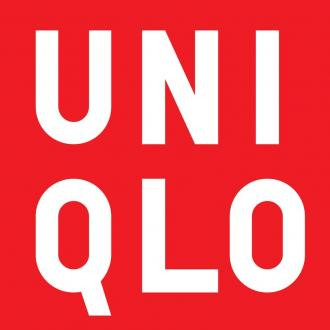 http://www.indiantelevision.com/sites/default/files/styles/330x330/public/images/tv-images/2019/07/17/uniqlo.jpg?itok=ozd5GcFS