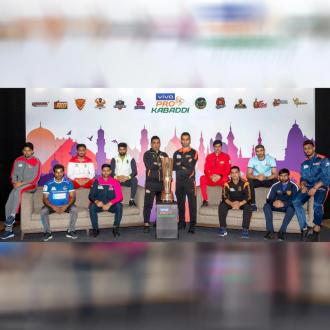http://www.indiantelevision.com/sites/default/files/styles/330x330/public/images/tv-images/2019/07/19/kabaddi.jpg?itok=V9_ogeBE