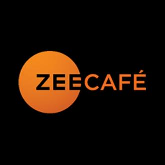 http://www.indiantelevision.com/sites/default/files/styles/330x330/public/images/tv-images/2019/07/22/zeecafe.jpg?itok=8AtkuCd0