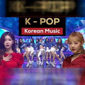 http://www.indiantelevision.com/sites/default/files/styles/330x330/public/images/tv-images/2019/07/23/kpop.jpg?itok=xODLAEM1