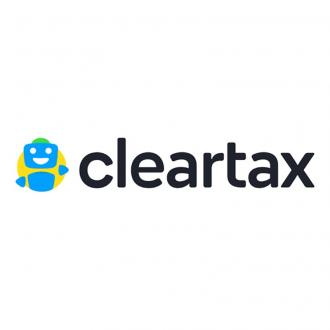 https://www.indiantelevision.in/sites/default/files/styles/330x330/public/images/tv-images/2019/08/21/cleartax.jpg?itok=QYtMWqQJ