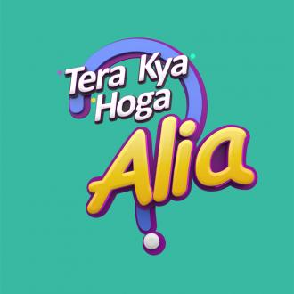 https://www.indiantelevision.com/sites/default/files/styles/330x330/public/images/tv-images/2019/08/23/alic.jpg?itok=3FGqIdZj
