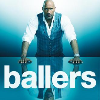 https://indiantelevision.org.in/sites/default/files/styles/330x330/public/images/tv-images/2019/08/23/ballers.jpg?itok=cbpEXvLx