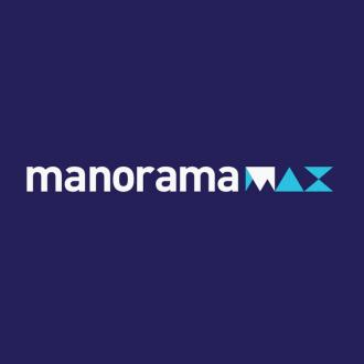 https://www.indiantelevision.com/sites/default/files/styles/330x330/public/images/tv-images/2019/09/17/manormaa.jpg?itok=sy0aoS_m
