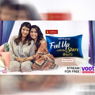 https://www.indiantelevision.com/sites/default/files/styles/330x330/public/images/tv-images/2019/09/18/voot.jpg?itok=cZcvT2Vn