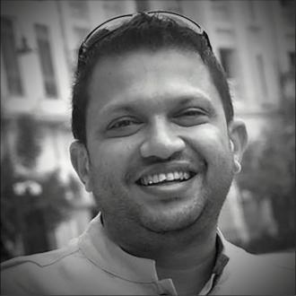 https://www.indiantelevision.com/sites/default/files/styles/330x330/public/images/tv-images/2019/09/23/Laeeq_Ali.jpg?itok=7u-xlTi8
