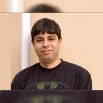 https://www.indiantelevision.com/sites/default/files/styles/330x330/public/images/tv-images/2019/10/16/Bastawalla.jpg?itok=wc13pW9v