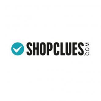 https://www.indiantelevision.com/sites/default/files/styles/330x330/public/images/tv-images/2019/10/17/ShopClues.jpg?itok=I-e4D9nT