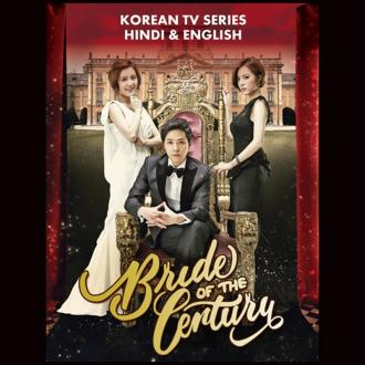 https://www.indiantelevision.in/sites/default/files/styles/330x330/public/images/tv-images/2019/10/21/korean.jpg?itok=9h9Wmyb0