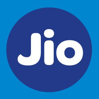 https://www.indiantelevision.com/sites/default/files/styles/330x330/public/images/tv-images/2019/10/22/jio.jpg?itok=FmcLi5u4