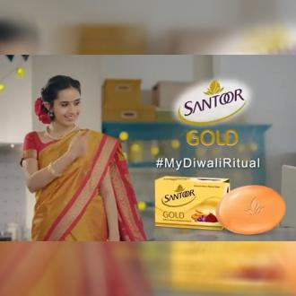 https://www.indiantelevision.com/sites/default/files/styles/330x330/public/images/tv-images/2019/10/23/santoor.jpg?itok=Z25-JAx5