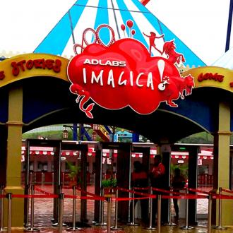 https://www.indiantelevision.com/sites/default/files/styles/330x330/public/images/tv-images/2019/10/24/Imagica.jpg?itok=xDmGzu3m