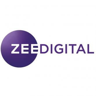 https://www.indiantelevision.com/sites/default/files/styles/330x330/public/images/tv-images/2019/11/13/zee.jpg?itok=RvpvUdob