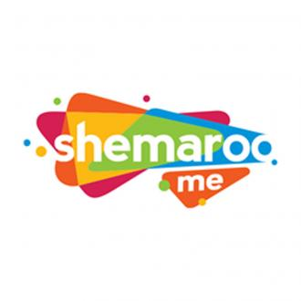 https://www.indiantelevision.com/sites/default/files/styles/330x330/public/images/tv-images/2019/11/18/shemaroo.jpg?itok=JEyzLUrH