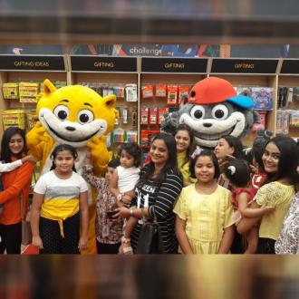 https://www.indiantelevision.in/sites/default/files/styles/330x330/public/images/tv-images/2019/11/18/sony-yay.jpg?itok=gyBdvpE0