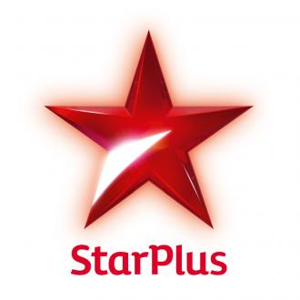 https://www.indiantelevision.com/sites/default/files/styles/330x330/public/images/tv-images/2019/11/22/STAR-Plus.jpg?itok=7RFoRk4d