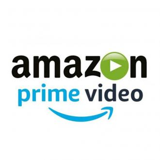 https://www.indiantelevision.com/sites/default/files/styles/330x330/public/images/tv-images/2019/12/07/Amazon_Prime-Video.jpg?itok=ipQJTYjO