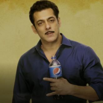 https://www.indiantelevision.com/sites/default/files/styles/330x330/public/images/tv-images/2019/12/10/sa.jpg?itok=IytPelXe