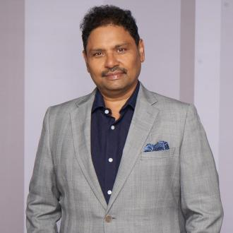 https://www.indiantelevision.com/sites/default/files/styles/330x330/public/images/tv-images/2019/12/13/sanjay..jpg?itok=TvpWMGxv