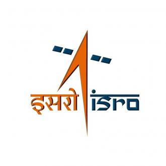 https://www.indiantelevision.com/sites/default/files/styles/330x330/public/images/tv-images/2019/12/16/isro.jpg?itok=_-0Or5QN