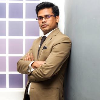 https://ntawards.indiantelevision.com/sites/default/files/styles/330x330/public/images/tv-images/2020/01/17/Prateek_N_Kumar.jpg?itok=HwvMAhba