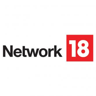 https://www.indiantelevision.com/sites/default/files/styles/330x330/public/images/tv-images/2020/01/27/network.jpg?itok=OqZn34l0