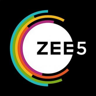 https://www.indiantelevision.com/sites/default/files/styles/330x330/public/images/tv-images/2020/01/27/zee5_0.jpg?itok=_p64TZkE