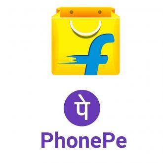 https://www.indiantelevision.com/sites/default/files/styles/330x330/public/images/tv-images/2020/01/28/flipkart.jpg?itok=gWbplCaB