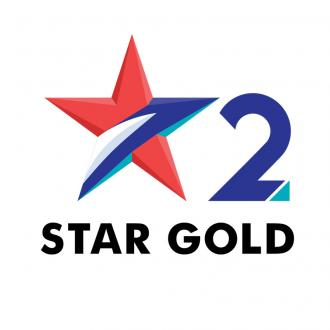https://www.indiantelevision.com/sites/default/files/styles/330x330/public/images/tv-images/2020/01/29/star-gold2.jpg?itok=Xd92rXq3