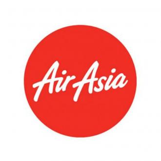 https://www.indiantelevision.com/sites/default/files/styles/330x330/public/images/tv-images/2020/02/20/airasia.jpg?itok=YDchp127